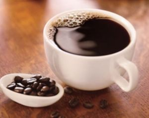 sustainable-coffee