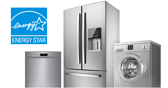 energy-efficient-appliances