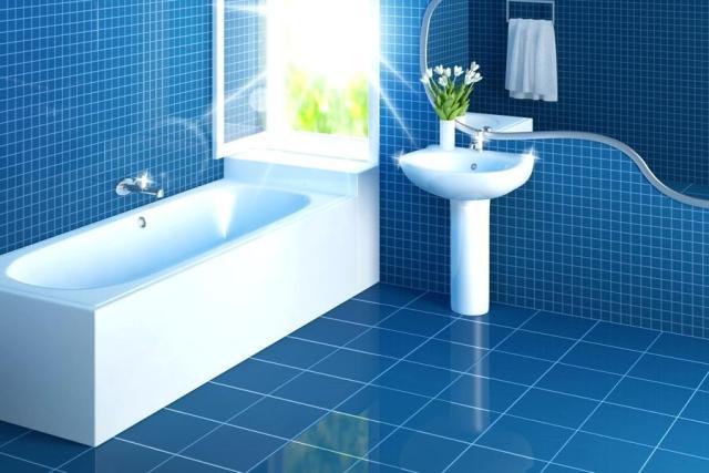 eco-friendly-bathroom