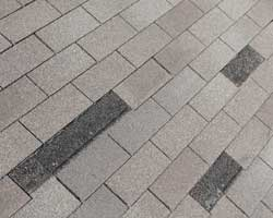 missing-shingles