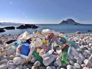 marine-pollution