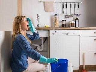 emergency-plumbing-issues