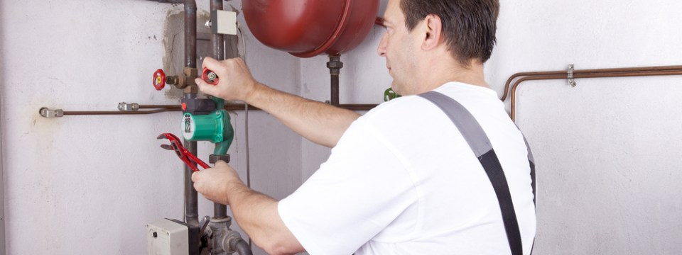 gas-fitting-service