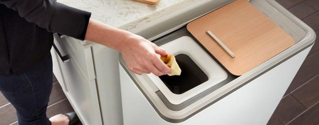 food-waste-composter
