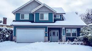winterizing-the-roof