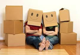 stress free moving company