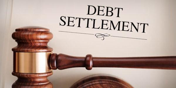 Debt Settlement for Small Businesses