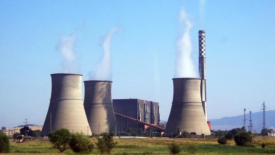 australia-energy-sector