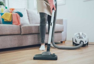 professional-house-cleaning