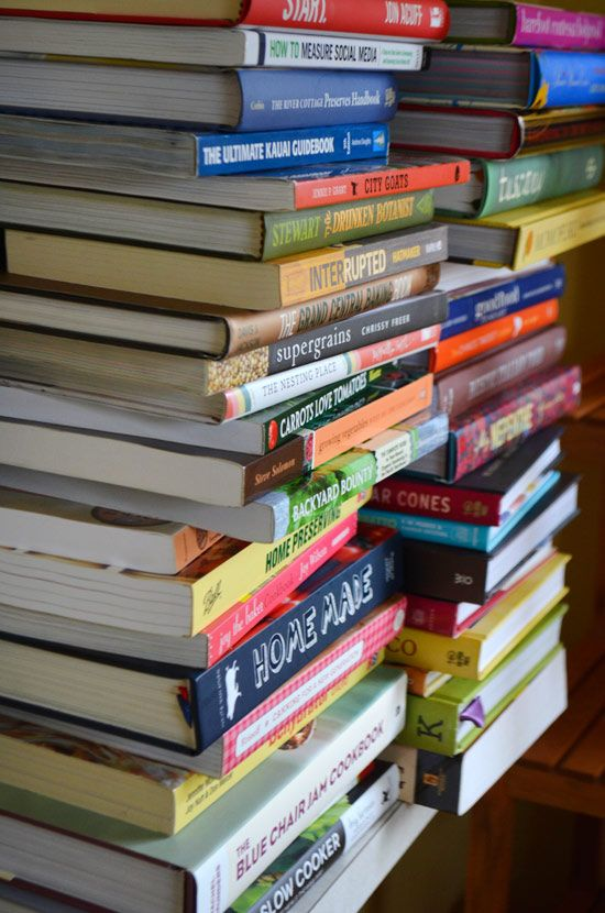 6 Best Online Portals to Sell Textbooks