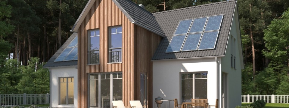 solar-panels-for-homes