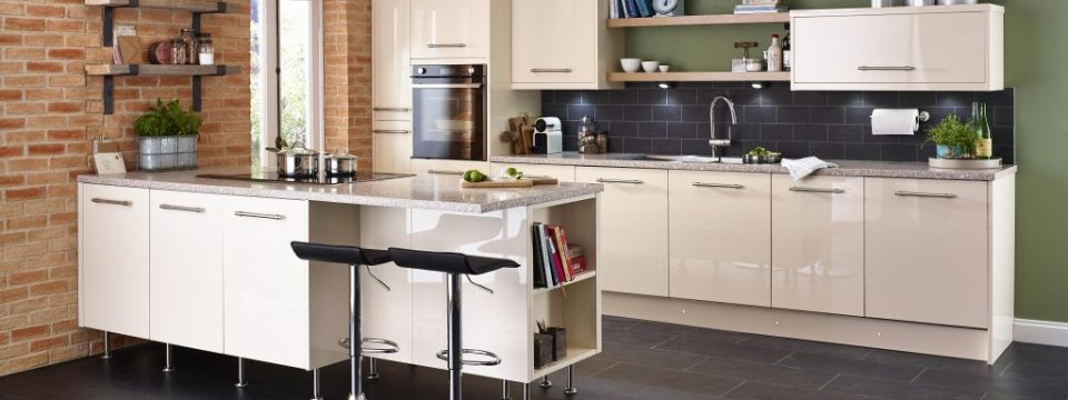 essential-items-kitchen