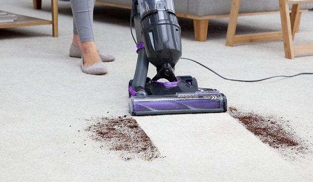 lightweight-vacuum