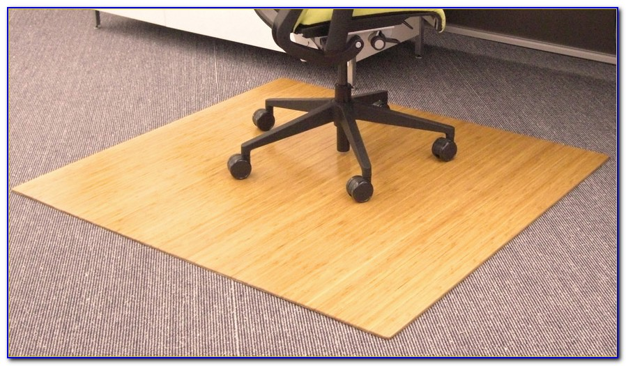 bamboo-chair-mat