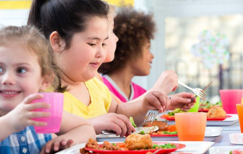 prevent-childhood-obesity