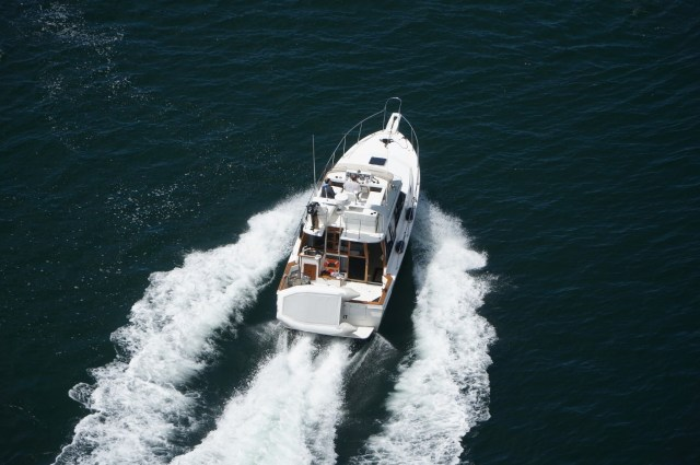 offshore-boating-safety