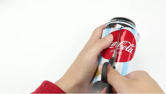 aluminium-can-wifi-booster
