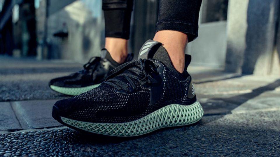 best-closet-sneakers