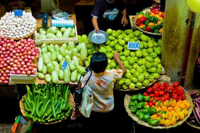 buy-local-goods