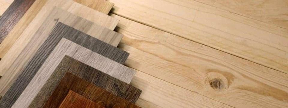 Benefits Of Engineered Wood Flooring, Best Rated Engineered Wood Flooring