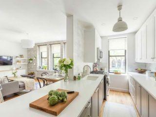 apartment-renovation