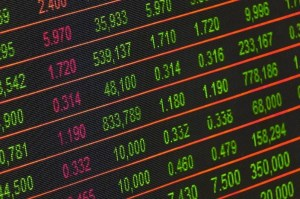 mobile-apps-forex-trading