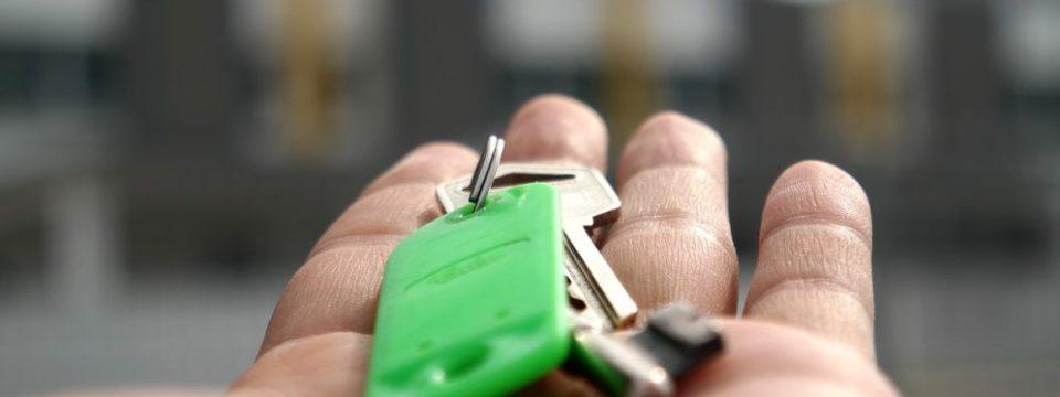 rental-property-manager