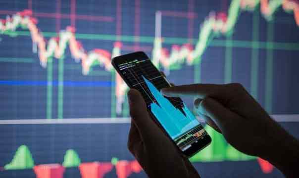 forex-trading-apps
