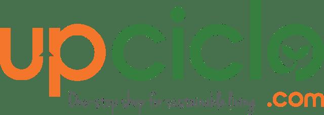 marketplace-sustainable-living