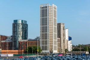benefits-modular-buildings