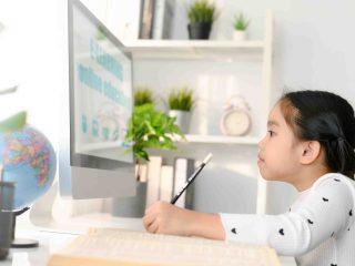 digital-learning-device