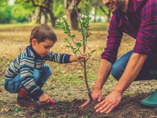outdoor-hobby-kids