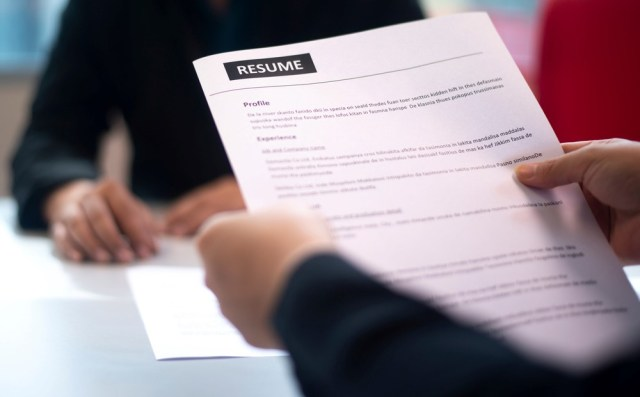 resume-candidates