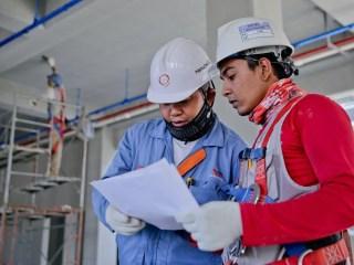 construction-industry-jobs
