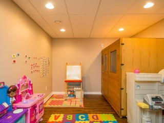 kids-room-basement