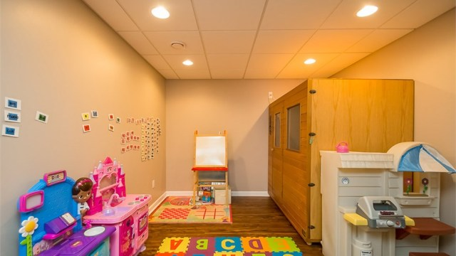 kids-room-basement