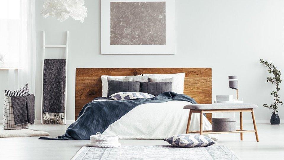 minimalist-bedroom
