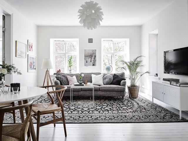 rugs-home-decor