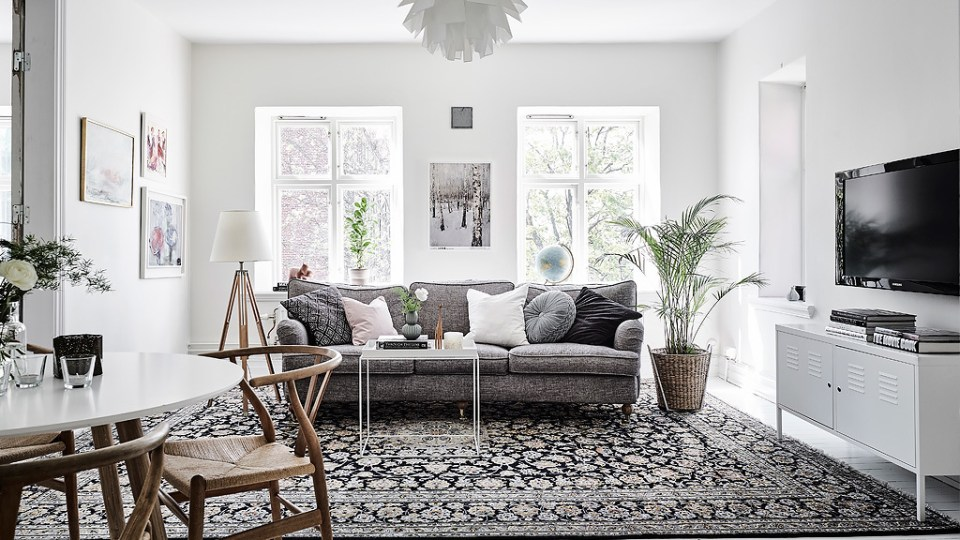 rugs-home-decor