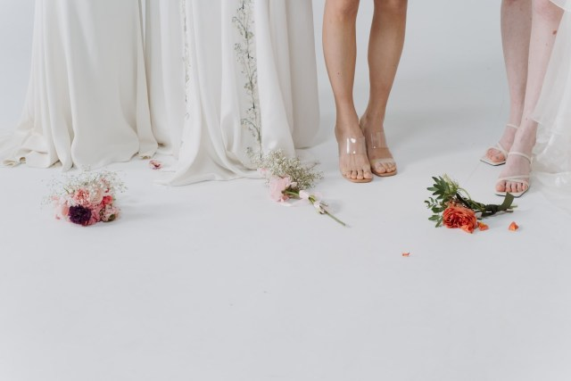 beauty treatment for wedding day