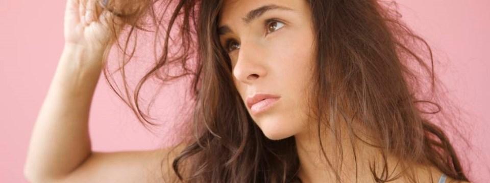 damaged-hair