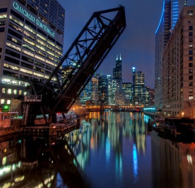 best-neighborhood-chicago