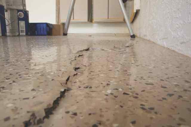 garage-floor-leveling