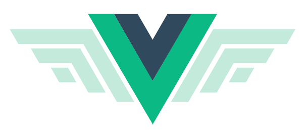 vue.js development