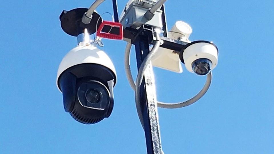 construction-camera