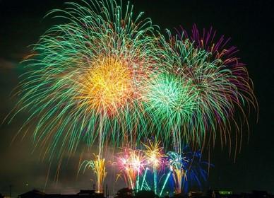 fireworks-guide