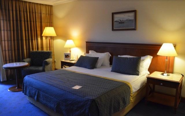 medan-hotel