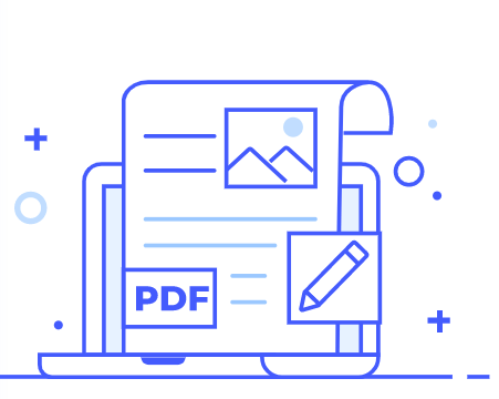 pdf editing software