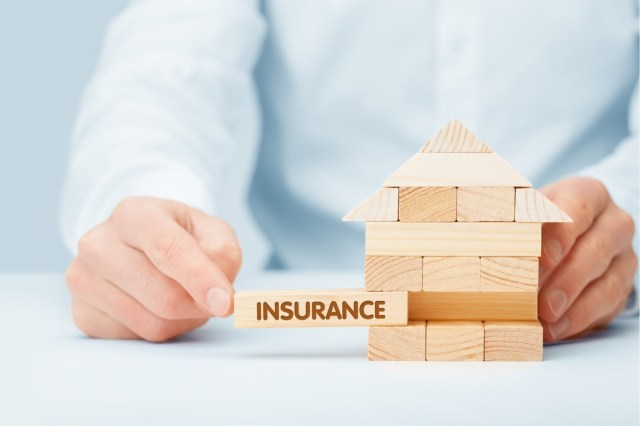 How to Find the Best Insurance for Landlords?