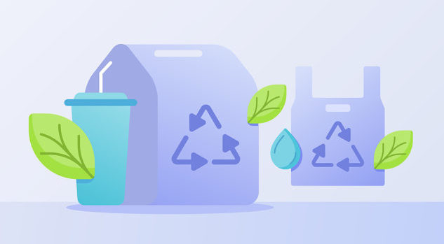 benefits of compostable packaging for businesses